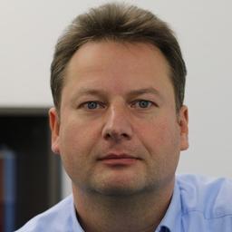Josef Sebestyen
