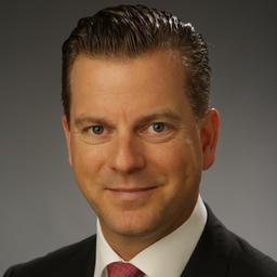 Jay Medrow