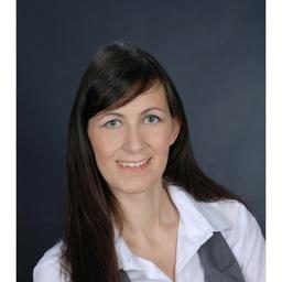 Anja Herting