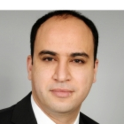 Mohamed Azmi M.Sc. Dipl-Ing.'s profile picture