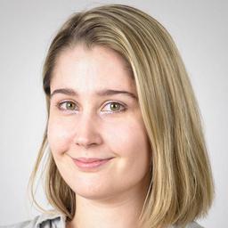 Sabrina Nicodem - morefire GmbH - Köln
