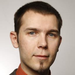 Dr. Fabian Nowak