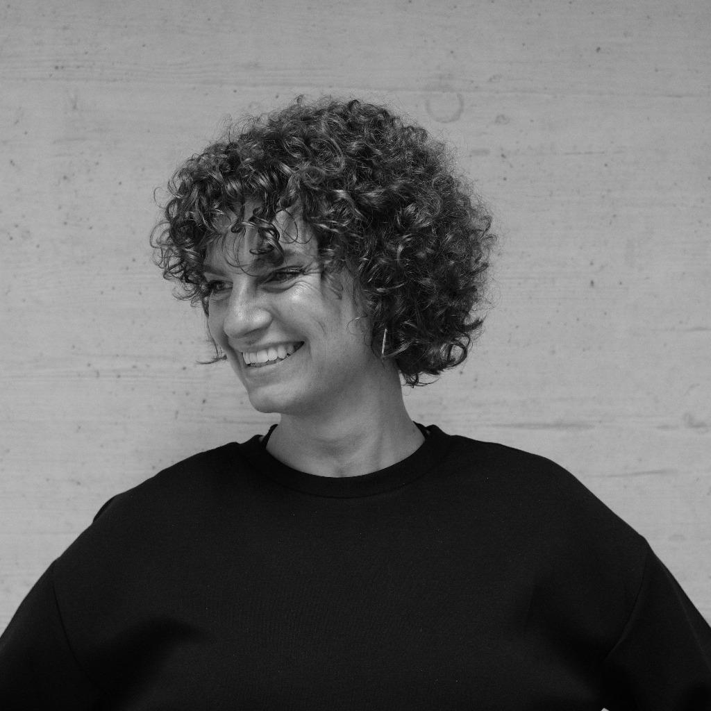 Katrin Claes's profile picture