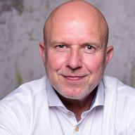 Frank Tischhart