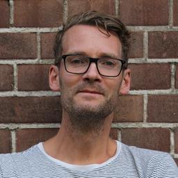 Philipp Ortmaier - readfy GmbH - Köln