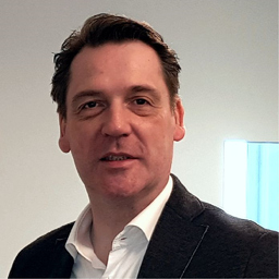 Thomas Sporbeck - EXSO. business solutions GmbH | Neuss - Neuss
