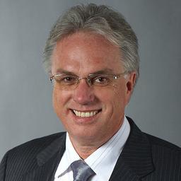 Günter Kaiser