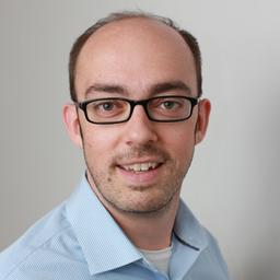 Dr. Thomas Schwarzgruber's profile picture