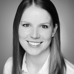 Anna Apfelbeck's profile picture