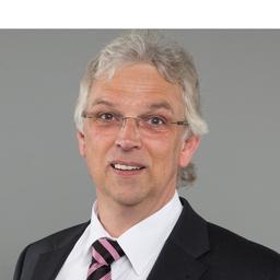 Dipl.-Ing. Jürgen Meese