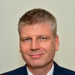 Roland C. Moser - Shiok AG - Zug