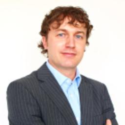 Daniel Bellmann's profile picture
