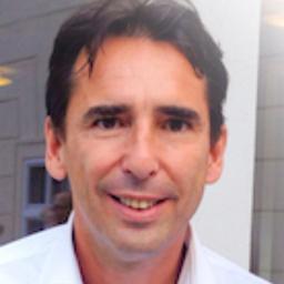 Dr. Christian Minutilli
