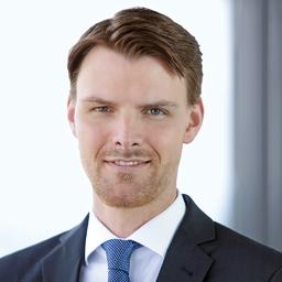 Dr. Tobias Brosze's profile picture
