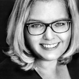 Tina Popis's profile picture