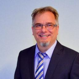 Stefan Kuklik - KYOCERA Document Solutions Europe B.V. - Meerbusch