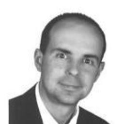 Frank Belschner's profile picture