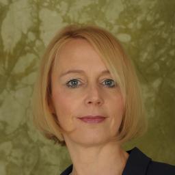 Sandra Bartolozzi