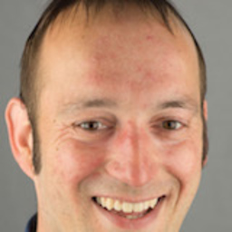 Eric Hoch's profile picture