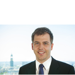 Florian Jilek's profile picture