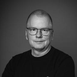 Herbert Wissing - Hardeweg GmbH & Co. KG - Coesfeld