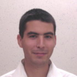 Thomas Högl's profile picture