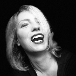 Kathrin Brigant's profile picture