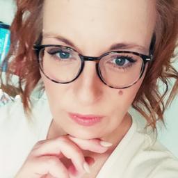 Sarah Sokola's profile picture
