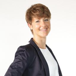 Rachel Hersperger's profile picture