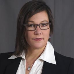 Sabine Streich