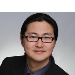 Ing. Martin Jun's profile picture