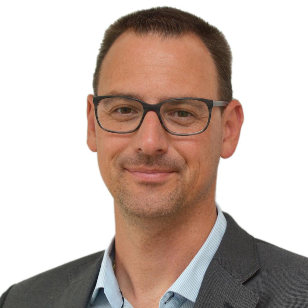 Markus Bloesch's profile picture