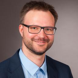 Jan-Hendrik Barowitz's profile picture