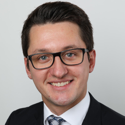 Bernhard Barwinski - Arbeitsgruppe von Prof. Dr. Walter Leitner, ITMC der RWTH Aachen University - Übach-Palenberg