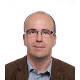 Michael Hoffmann - Hoffmann Consulting - Wendlingen