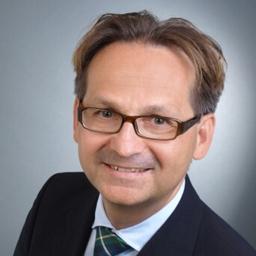 Dipl.-Ing. Dieter Swoboda's profile picture