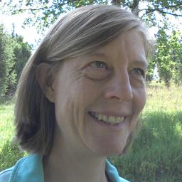 Dr. Susanne Schmidt