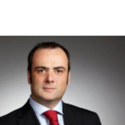 Jürgen Ackermann's profile picture
