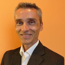 Thomas Klein - Klein Marketing Consulting - Dachau