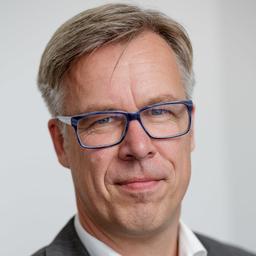 Peter Stanzel - PSP Engineering & Consulting - Klein Raden