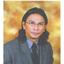 Clarence Morales - Bandar Seri Begawan