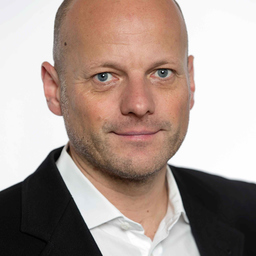 Volkmar Ritter - BICon | Business & IT Consulting - Vaduz