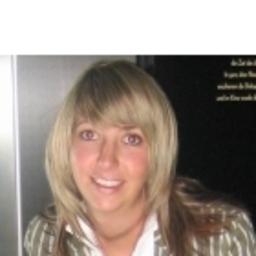 Diana Brestan's profile picture