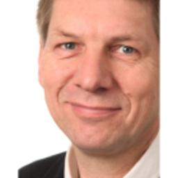 Martin Schwering's profile picture