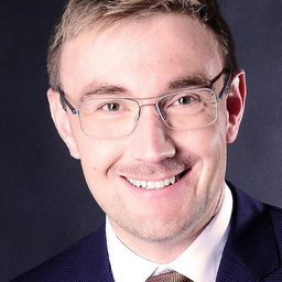 Dr. Bastian Winkenbach - VENIMECO CONSULTING GMBH - Frankfurt