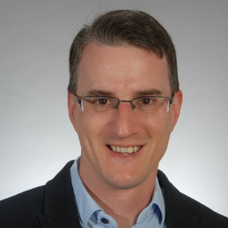 Simon Bähler's profile picture