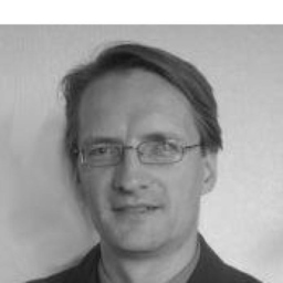 Albert Bihler's profile picture