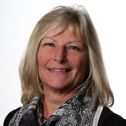 Jacqueline Bloemen's profile picture