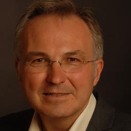 Albert Eckert