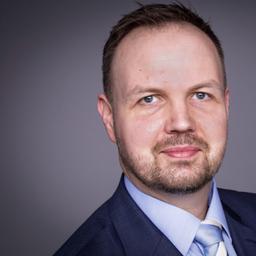 Björn Balla's profile picture